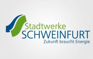 Stadtwerke_SW