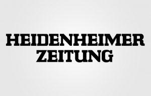 intertel-dialog_service-gmbh-referenzen-heidenheimer_zeitung
