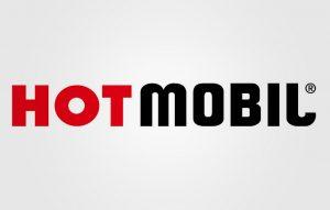 intertel-dialog_service-gmbh-referenzen-hotmobil