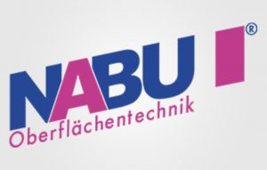 intertel-dialog_service-gmbh-referenzen-nabu