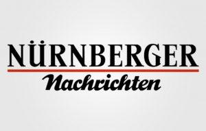 intertel-dialog_service-gmbh-referenzen-nuernberger_nachrichten