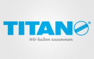 intertel-dialog_service-gmbh-referenzen-titan