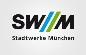 logo_swm_457